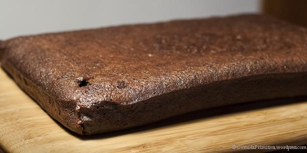 Brownie-1-2
