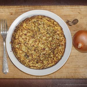 TortillaBrocoli1