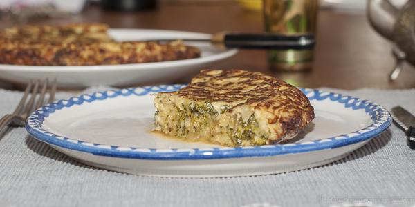 TortillaBrocoli2